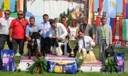 Охрид 30.08.2012